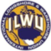 ILWU_13.jpg