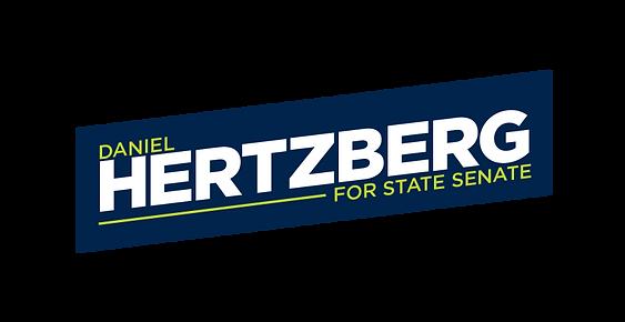 Daniel Hertzberg_Draft Logo.png