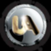 UA 250.png