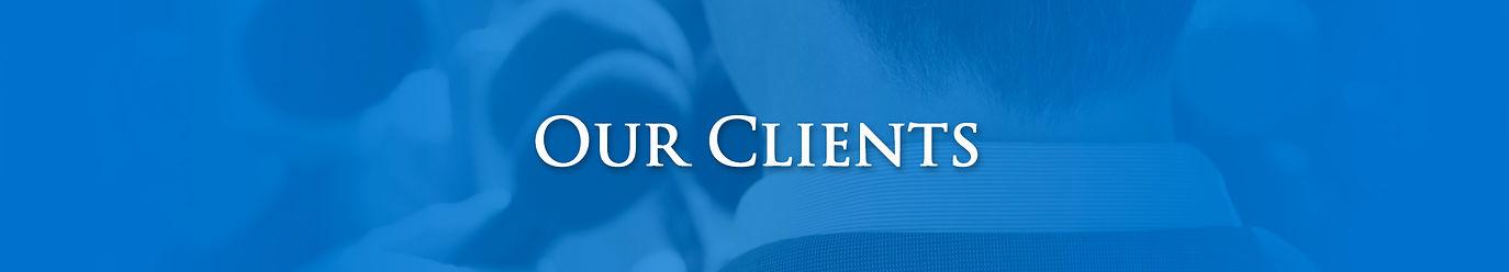 Our_Clients_FINAL.jpg