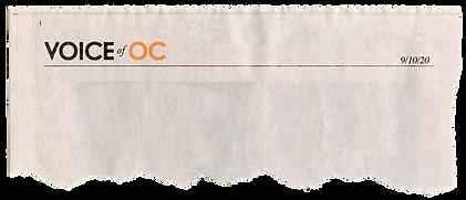 Blank VOC Pandemic Tear 9.10.png