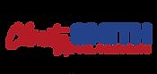 ChristySmith_Logo_MailChimp.png