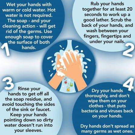 handwash.01.jpg