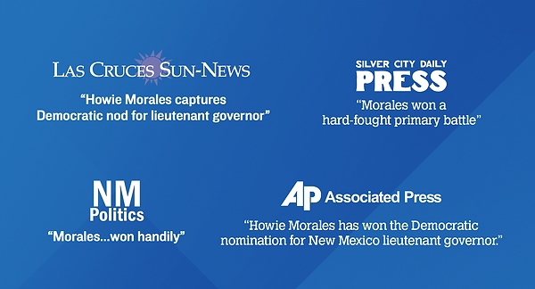 HowieMorales_CaseStudy_V2.png
