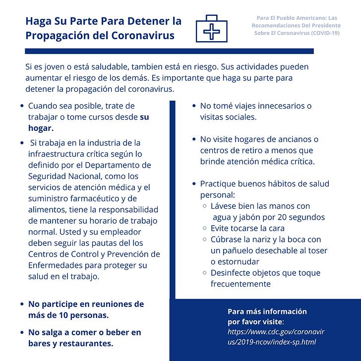 Detener_la_Propagación_del_Coronavirus