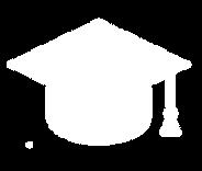 RJS_Website_Icons_Graduation Cap.png