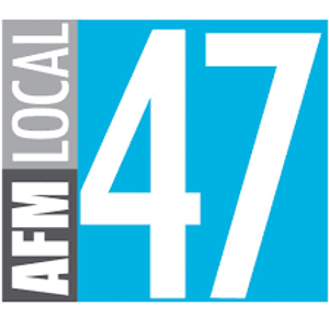 afmlocal47.png