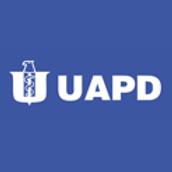 UAPD.png