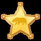 Rhambo_Star Icon.png