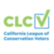 CLCV updated.png