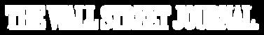 WSJ white logo.png