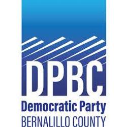 Bernalillo County logo.jpeg