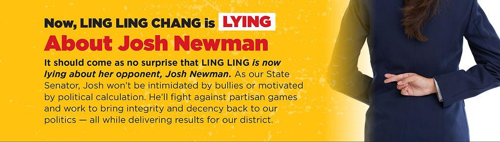 LLC Newman lying.jpg