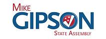 Gipson21_Logo.jpg