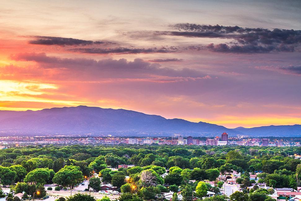 Albuquerque Stock_1554938741 edit.jpg