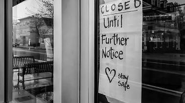 COVID shutdown.jpg