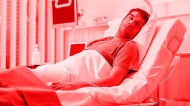 Man in bed (nursing) red.jpg