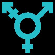 Randi LGBTQ icon.png