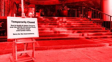 COVID bigger shutdown red.jpg
