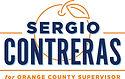 SergioContreras_Logo.jpg