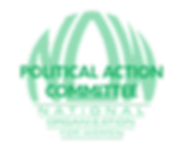 NOWPAC_green (1).png