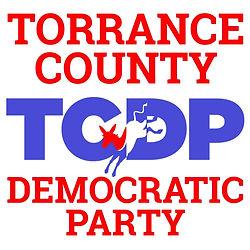 Torrance County logo.jpg