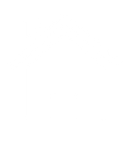 RJS_Website_Icons_House.png