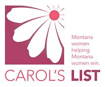 CAROL'S LIS.png