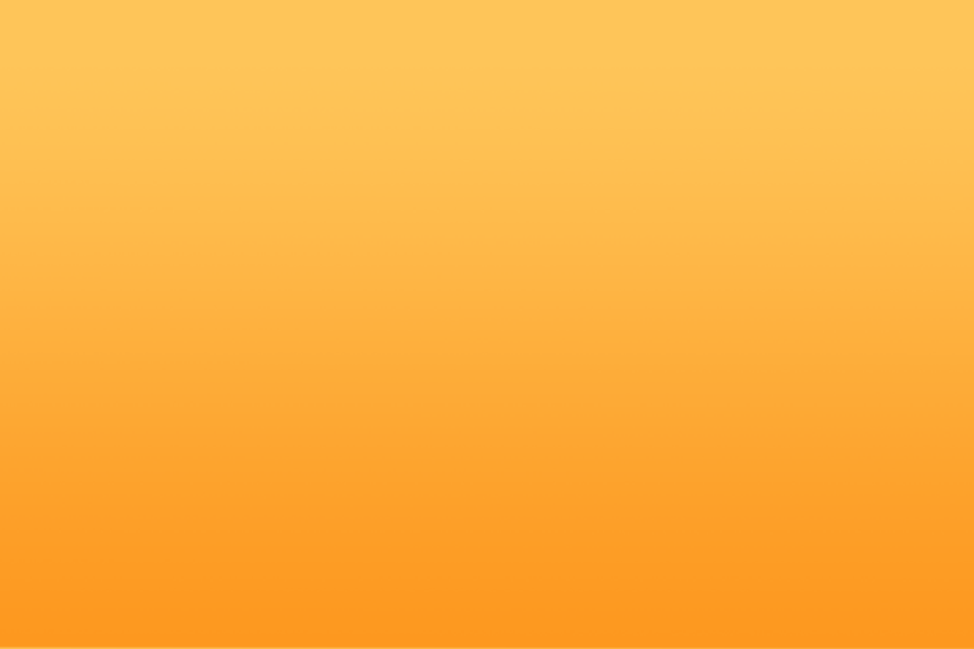 IATSE Yellow Background.png