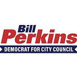 Bill Perkins Logo edit1.jpg