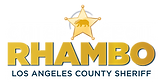 Cecil Rhambo_Logo_White and Gold.png