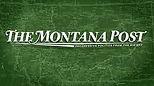 Montana Pos.jpeg