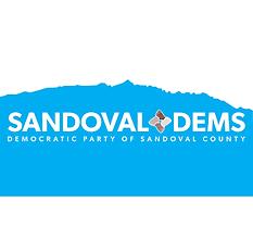 Sandoval County logo.png