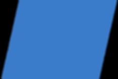 Ryu_Blue Quad_75 opacity.png