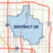 ChristineMarsh_District28Map_r1.jpg