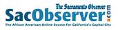 Sacramento-Observer-Logo.png