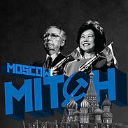 Moscow Mitch_Work Page.png