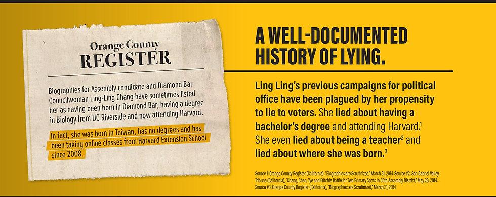 LLC Lying edit.jpg