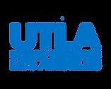 UTLA_J&Z Logo.png