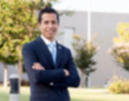 Sergio Campaign profile.jpg