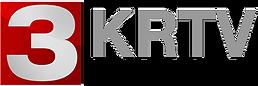 KRTV.png