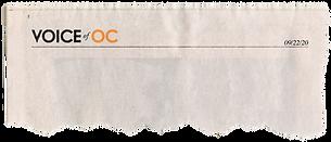 Blank VOC Fraud Tear 09.22.png