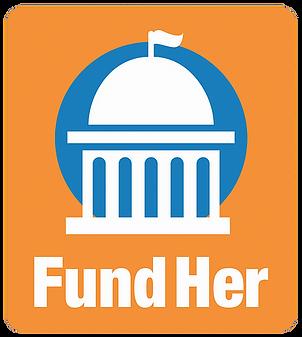 Fund Her Logo.webp