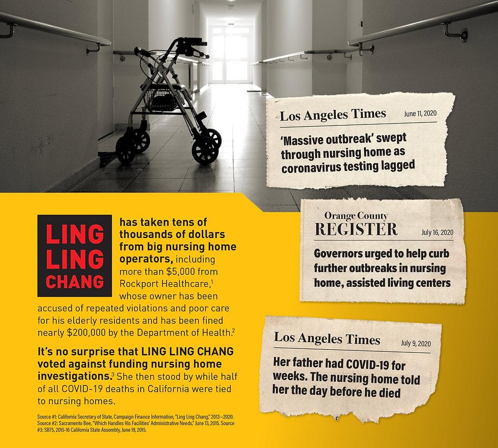 LLC nursing home failure.jpg