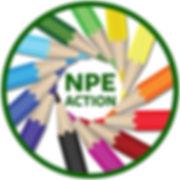 NPE.jpg