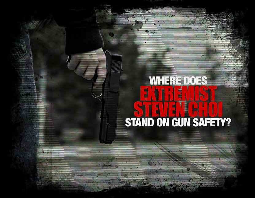 Choi_Website_Graphics_Guns.jpg