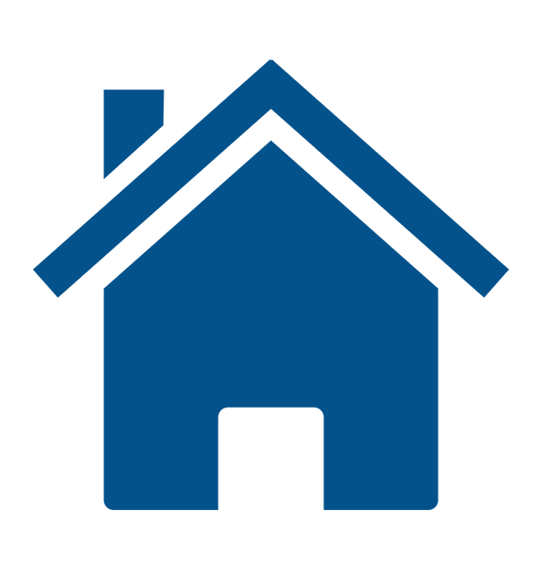 Homlessness and Affordable Housing