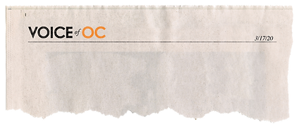 Blank VOC Pandemic Tear 3.17.png