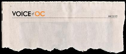 Blank VOC Fraud Tear 4.13.png