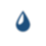 Bobby Water Icon.png